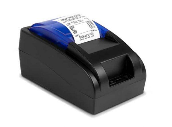 bn-impressora PR4 balanças norte