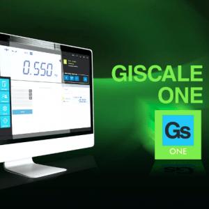 bn-giscale-one