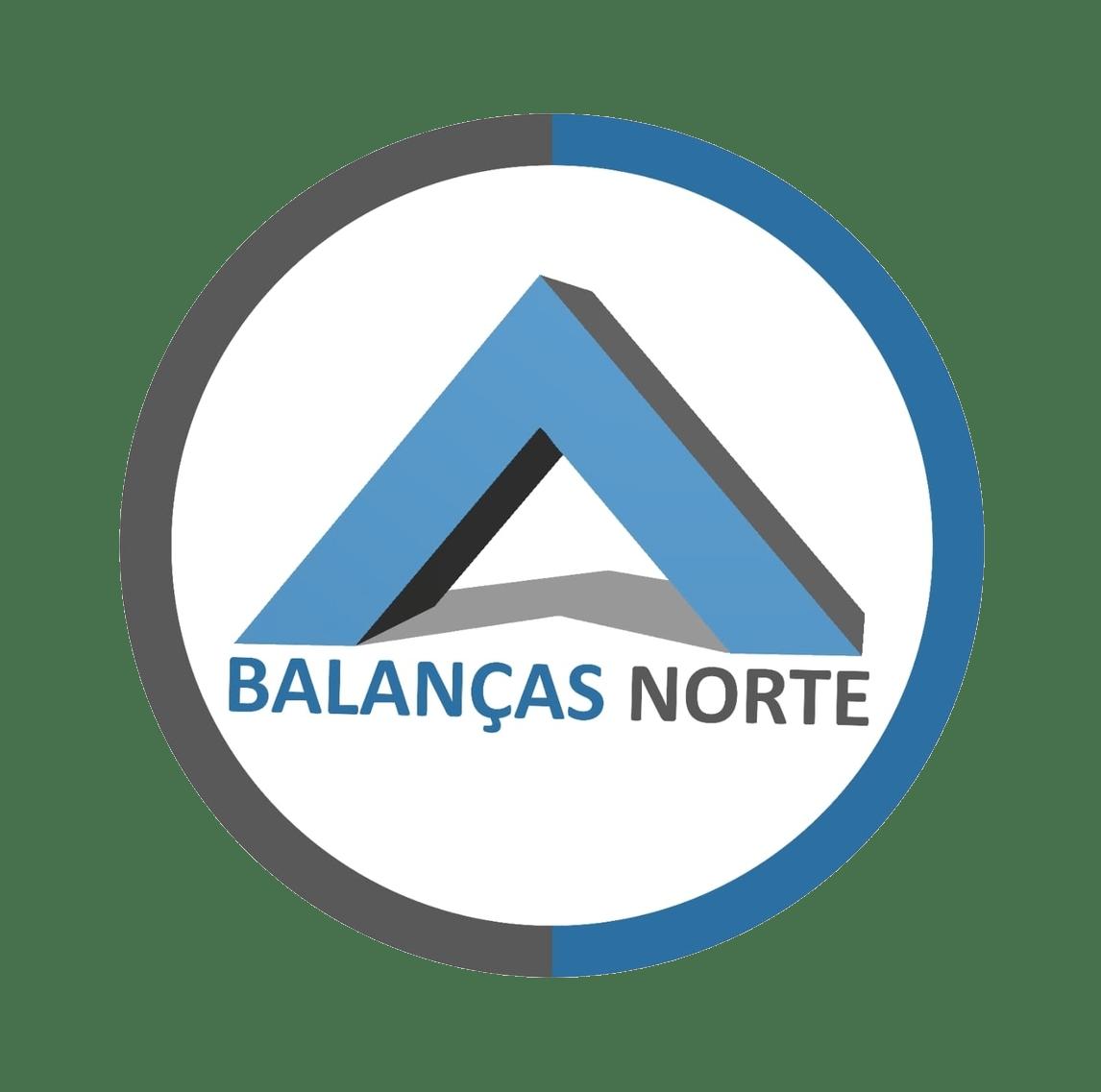 Balanças Norte